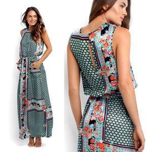 f669381dc1 Seafolly Dresses   Nwt Chateau Dress Indigo   Poshmark